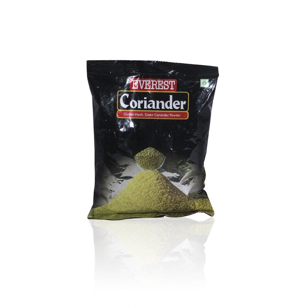 Everest Coriander Masala Powder 200g