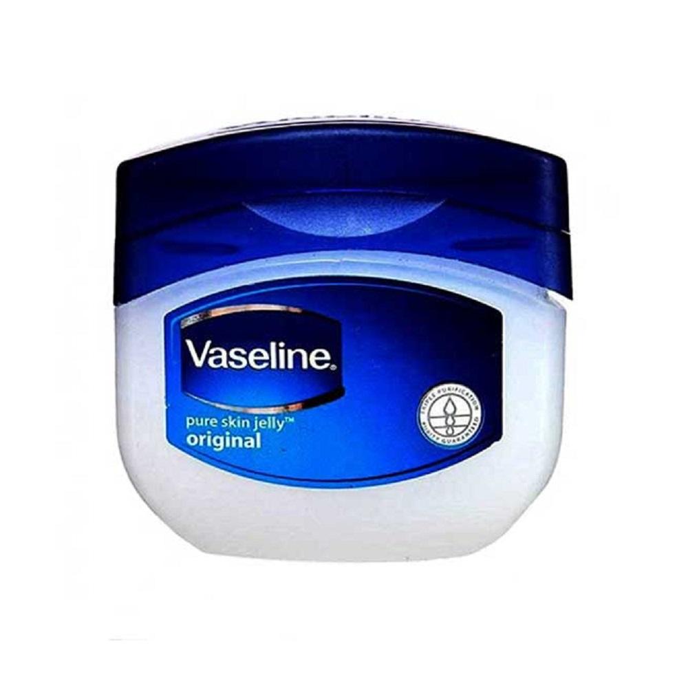 Vaseline Pure Skin Jelly 85g