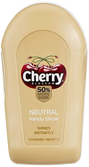 Cherry Blossom Handy Shine All Colour