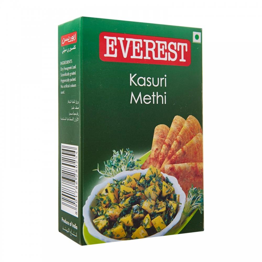 Everest Kasuri Methi Masala 50g