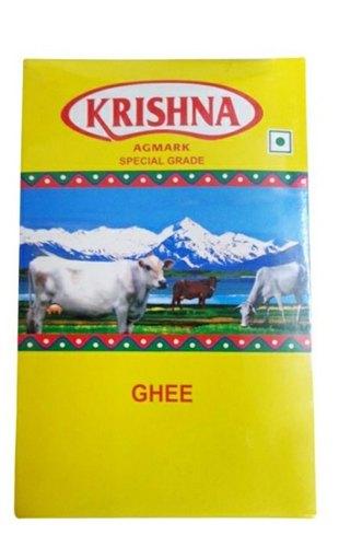 Krishna Ghee 1Ltr