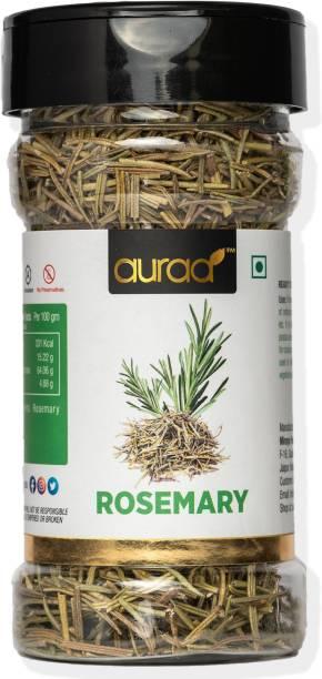 Auraa Rosemary 35g