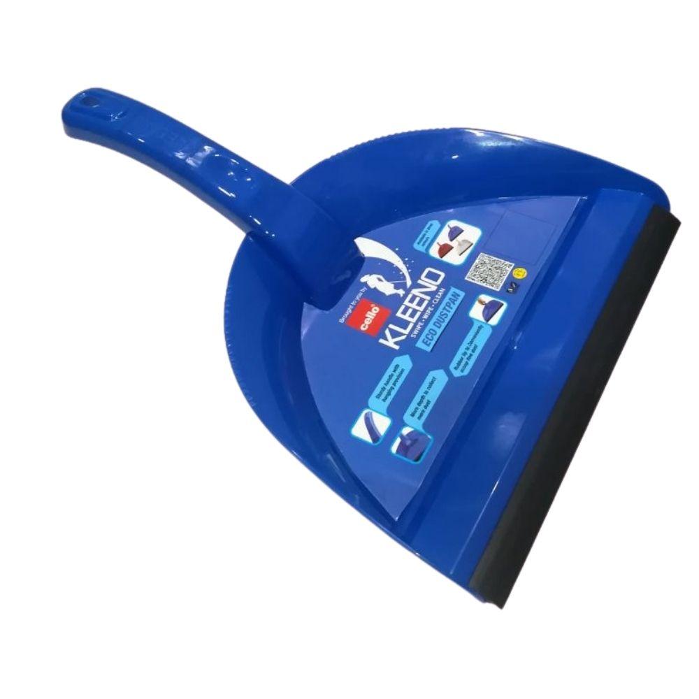 Cello Kleeno Eco Dust Pan 1pcs