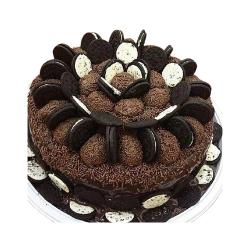 Fancy Cake 14 2kg