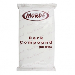 Morde Dark Compound Co D15 400g