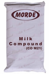 Morde Milk Compound Co M21 500g