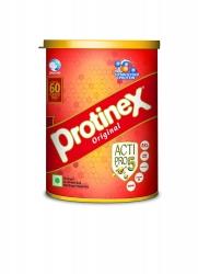 Protinex Original Tin 250g