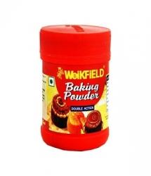 Weikfield Baking Powder 400g