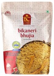 Bhikharam Chandmal Bikaneri Bhujia 1kg