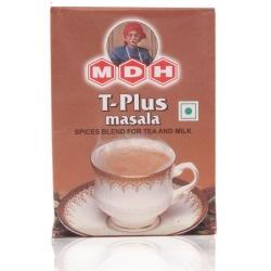 Mdh Powder TPlus Masala 25g