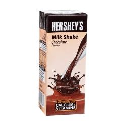 Hersheys Chocolate Milkshake 200ml