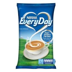Nestle Everyday Dairy Whitener 1kg Pouch