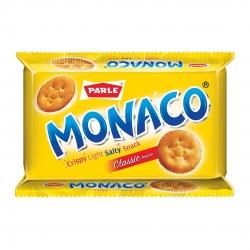 Parle Monaco 400g