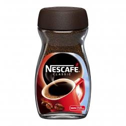 Nescafe Classic Coffee 200g Dawn Jar