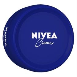 NIVEA Crme All Season MultiPurpose Cream 200ml