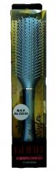 Gubb Styling Brush Styler 1Pcs