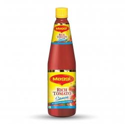 Maggi Rich Tomato Sauce Nong 500g