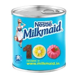 Nestle Milkmaid Sweetened Condensed Milk 400g
