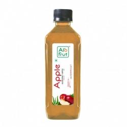 Alofrut Aloevera Apple Juice 160ml
