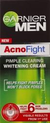 Garnier Acno Fight Face Wash for Men 100g