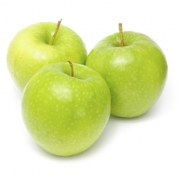 Apple Granny Smith (Green Apple)
