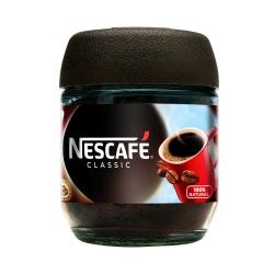 Nescafe Classic Coffee 25g Jar
