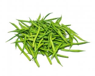 Beans Cluster (Gawar Fali)