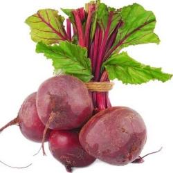 Beet Root Fresh (Chukandar)
