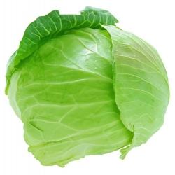 Cabbage Fresh ( Patta Gobhi )