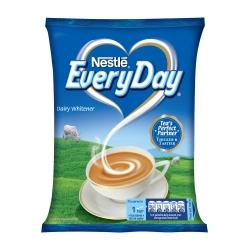 Nestle Everyday Dairy Whitener 400g Pouch