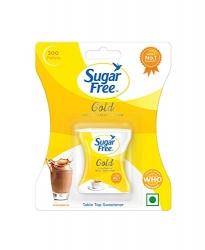 Sugar Free Gold 300 Pellets 30g