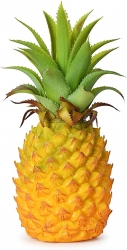 Pineapple Fresh Whole Per kg