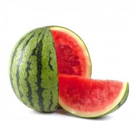 Watermelons Per Kg
