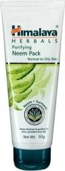 Himalaya Purifying Neem Face Pack 50g