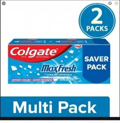 Colgate Maxfresh Toothpaste 300g