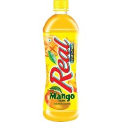 Real Mango Drink 600ml