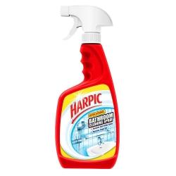 Harpic Bathroom Cleaner Spray 400ml