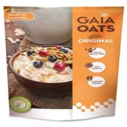 Gaia Oats Original 500g