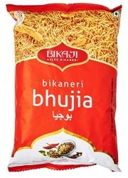 Bikaji Bikaneri Bhujia 200g