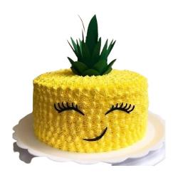 Fancy Cake 11 1kg
