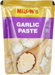 Nilons Ginger Garlic Paste 200g