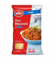 MTR Macaroni Elbow 400g