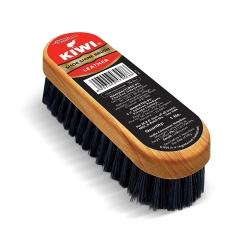 Kiwi Shoe Brush Shine