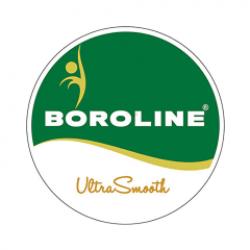 Boroline Ultra Smooth Cream 40g