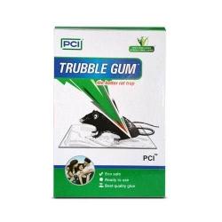 Pci Trubble Gum Rat Trap Pad 33.5Cm