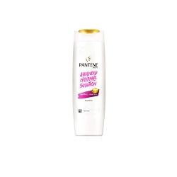 Pantene Advanced Hair Fall Solution Anti Hair Fall Shampoo 180ml