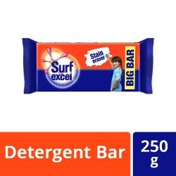 Surf Excel Bar 250g