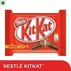 Nestle Kitkat 4 Finger 37.3g