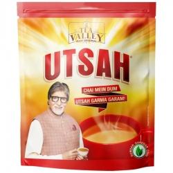 Tea Valley Utsah Tea 1kg