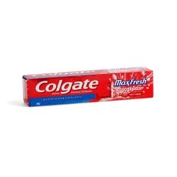 Colgate Max Fresh Spicy Fresh Toothpaste 80g